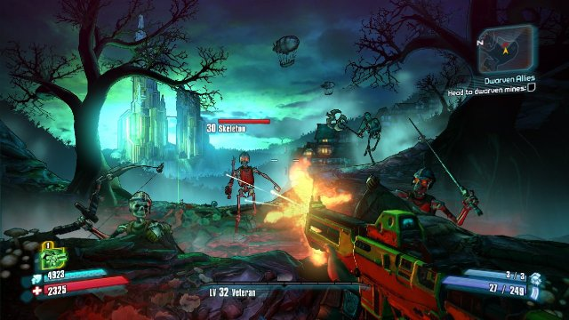 Borderlands 2 - Immagine 82182