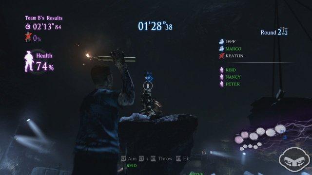 Resident Evil 6 - Immagine 72333