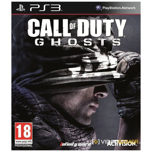 Call of Duty: Black Ops 2 - Immagine 79191