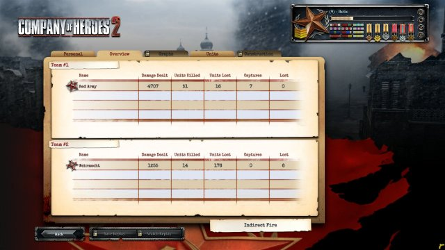 Company of Heroes 2 immagine 79472