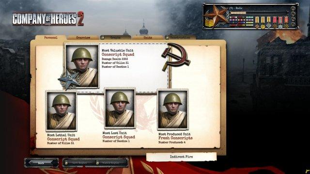 Company of Heroes 2 immagine 79474