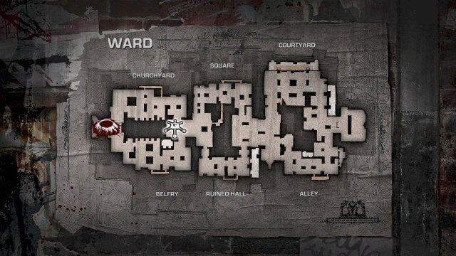 Gears of War: Judgment - Immagine 85312