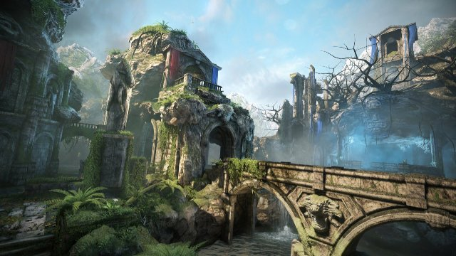 Gears of War: Judgment - Immagine 85316