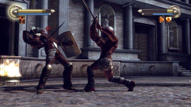 Spartacus Legends immagine 86913