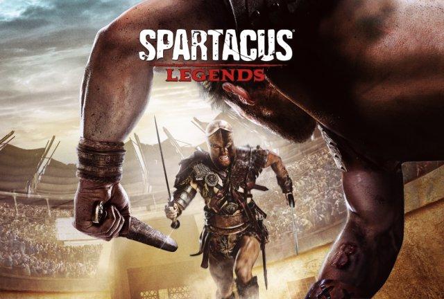 Spartacus Legends immagine 86917