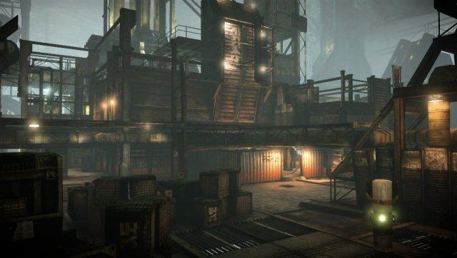 Killzone Mercenary immagine 98900