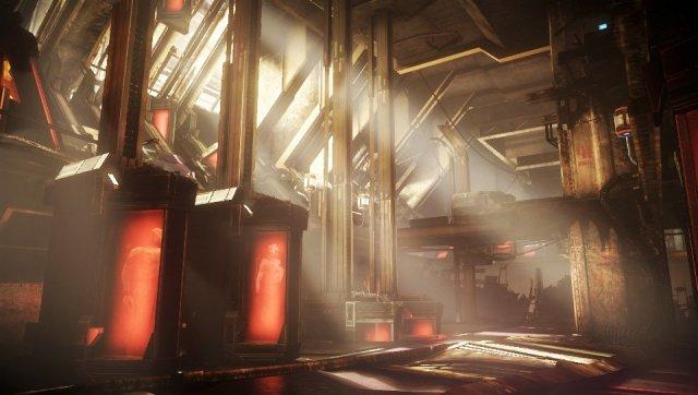 Killzone Mercenary immagine 90829
