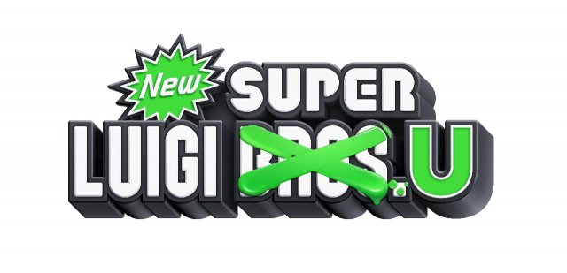 New Super Luigi U immagine 81277