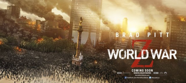World War Z - Immagine 83516