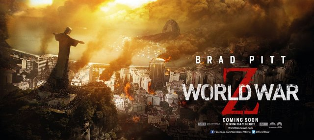 World War Z - Immagine 83520