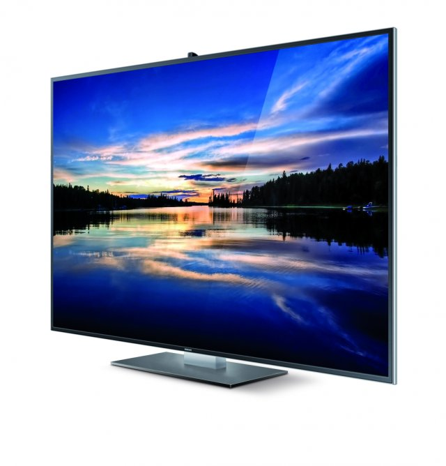 Samsung uhd tv l evoluzione dell alta definizione - Samsung dive register ...