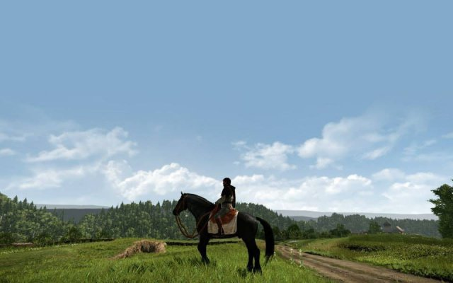 Kingdom Come: Deliverance immagine 112427