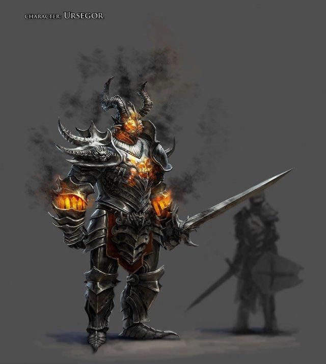 Risen 3: Titan Lords - Immagine 105654