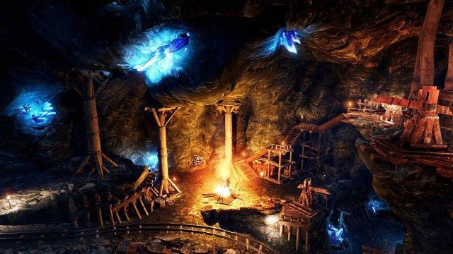 Risen 3: Titan Lords - Immagine 105657