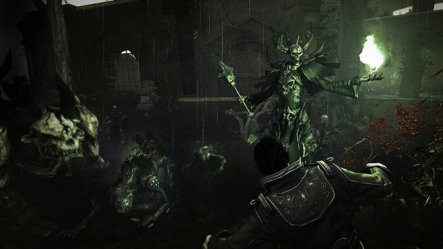 Risen 3: Titan Lords - Immagine 105663