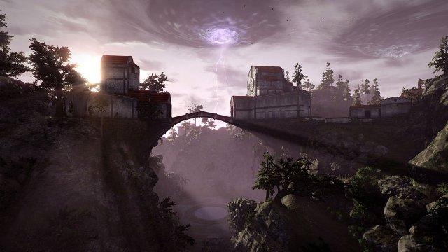 Risen 3: Titan Lords - Immagine 105669