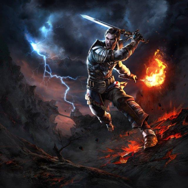 Risen 3: Titan Lords - Immagine 105675