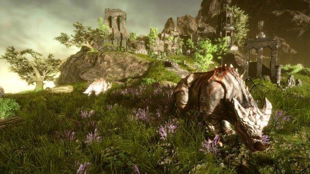 Risen 3: Titan Lords - Immagine 120734