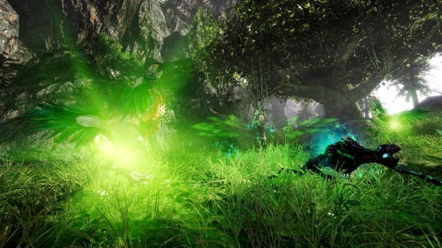 Risen 3: Titan Lords - Immagine 120749