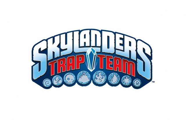 Skylanders Trap Team immagine 111876