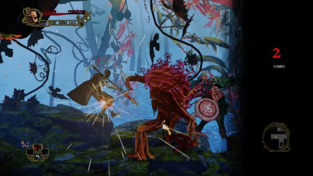 Abyss Odyssey immagine 120551