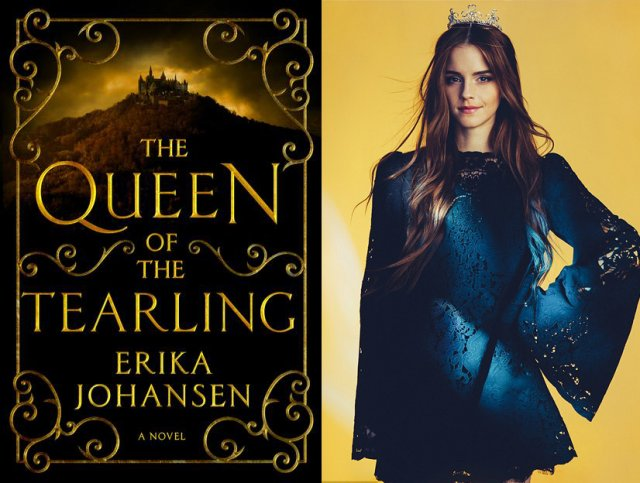 the fate of the tearling pdf