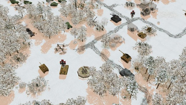 Battle Academy 2: Eastern Front immagine 127039
