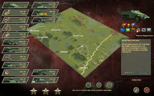 Battle Academy 2: Eastern Front immagine 127040