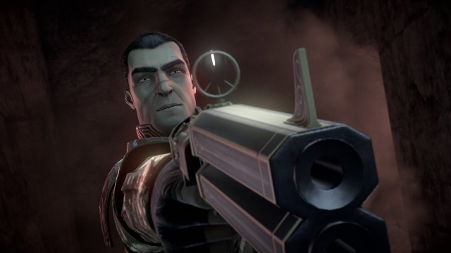 Dreamfall Chapters: The Longest Journey - Immagine 129236