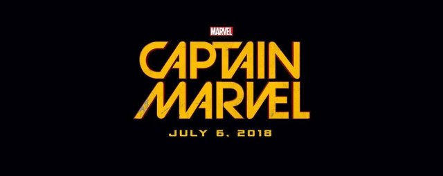 Captain Marvel - Immagine 131802