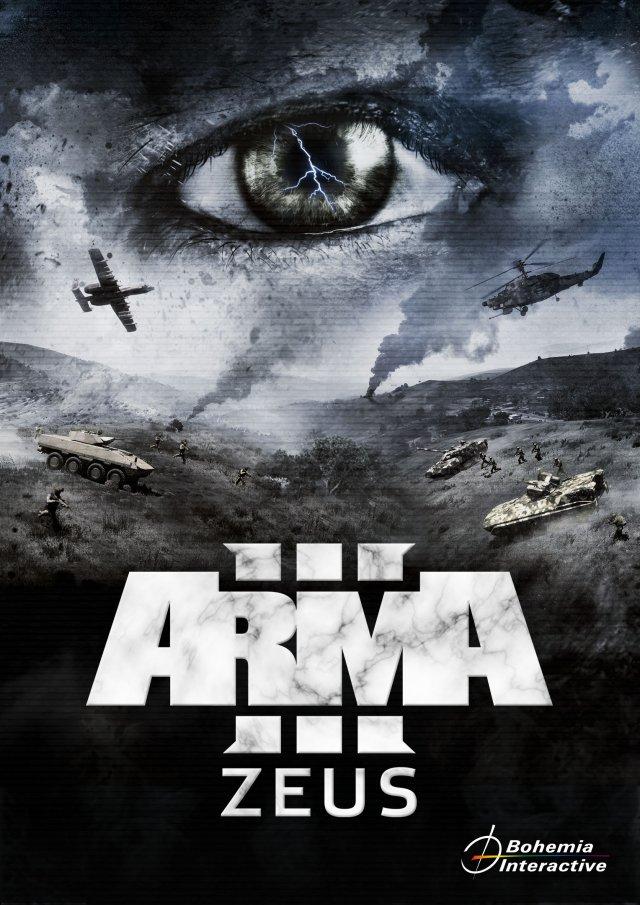 ArmA 3 - Immagine 110234