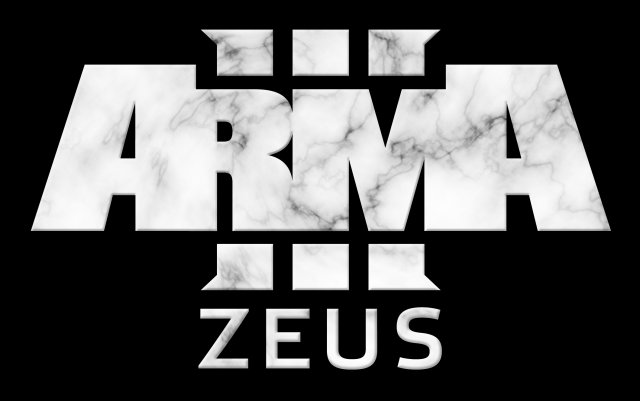 ArmA 3 - Immagine 110235