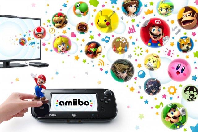 Wii U - Immagine 117291