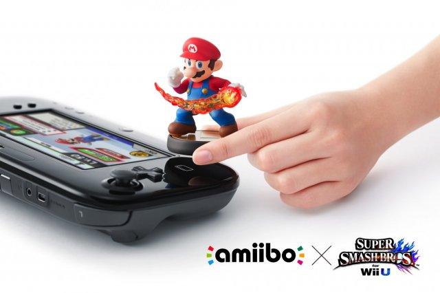 Wii U - Immagine 117292