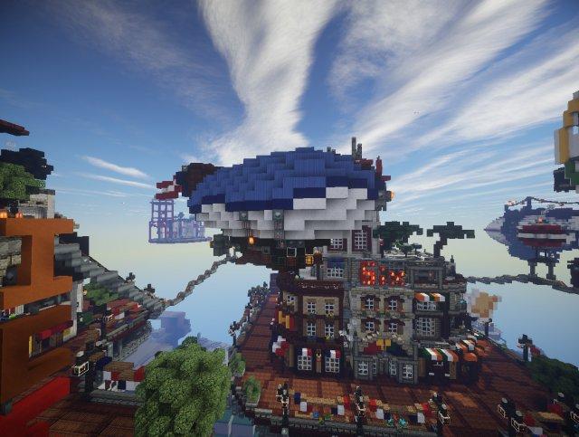 Minecraft - Immagine 112819