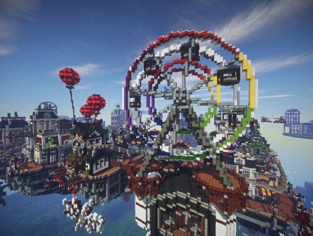 Minecraft - Immagine 112831