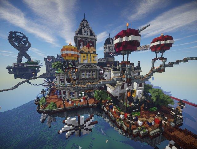 Minecraft - Immagine 112834
