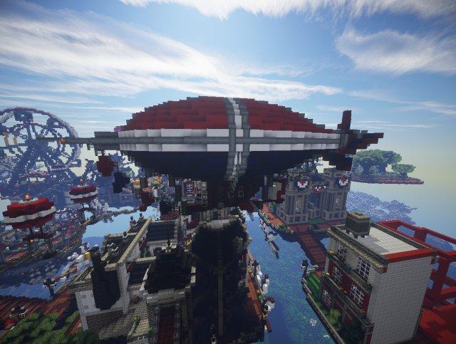 Minecraft - Immagine 112837