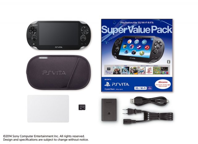 PlayStation-Vita - Immagine 115570