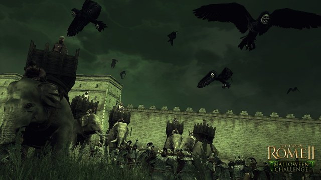 Total War: Rome II - Immagine 132005