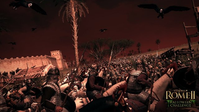 Total War: Rome II - Immagine 132006