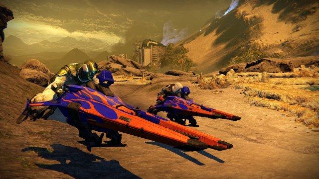 Destiny - Immagine 134330
