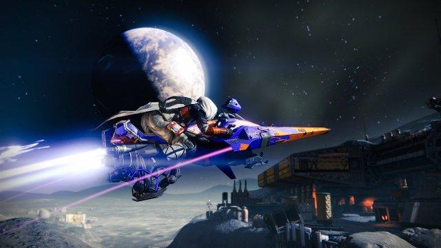 Destiny - Immagine 134340