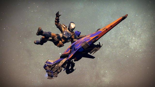 Destiny - Immagine 134350