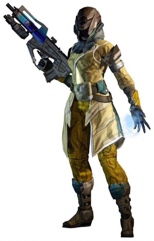 Destiny - Immagine 126582