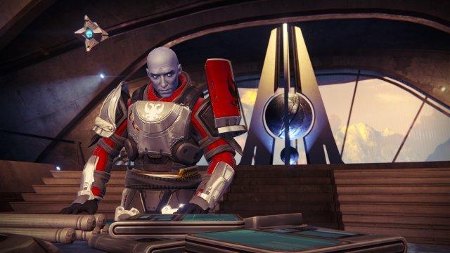 Destiny - Immagine 126594