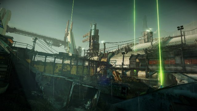 Killzone: Shadow Fall immagine 127424
