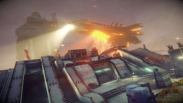 Killzone: Shadow Fall immagine 127425