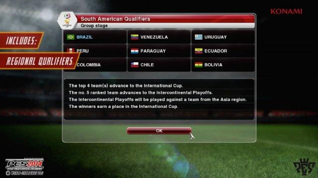 Pro Evolution Soccer 2014 immagine 107928