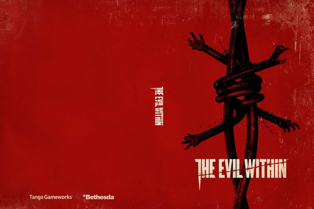 The Evil Within immagine 123318